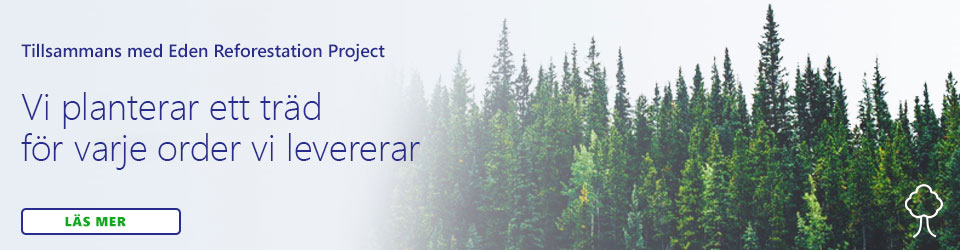 emballage träd-projekt