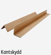 emballage kantskydd