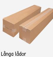 wellpapp lådor långa