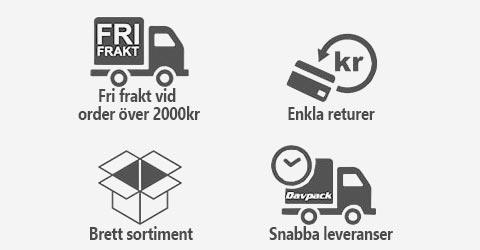 föpackning-leverans-köpvillkor-davpack
