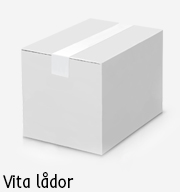 wellpapp vit låda