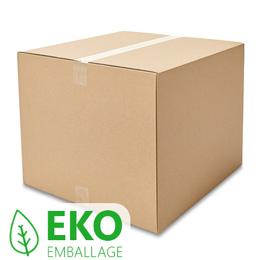 miljövänligt emballage kartong