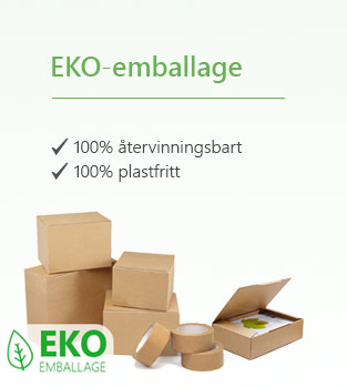 EKO-emballage