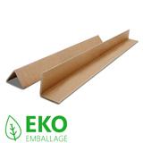 miljövänligt emballage kantskydd