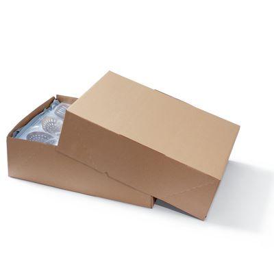 2-i-1-låda