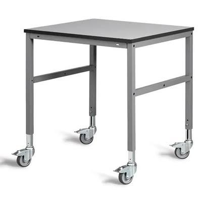 arbetsbord-lager