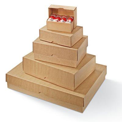 askar-låda-brun