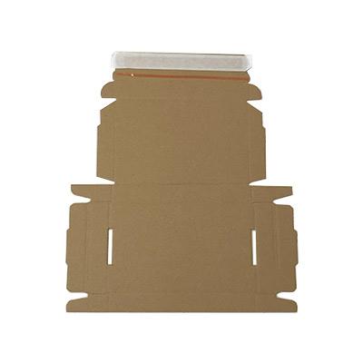 brevpack