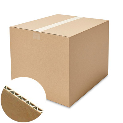 enkelwell-låda-eko