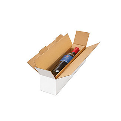 fraktlåda-flaskor