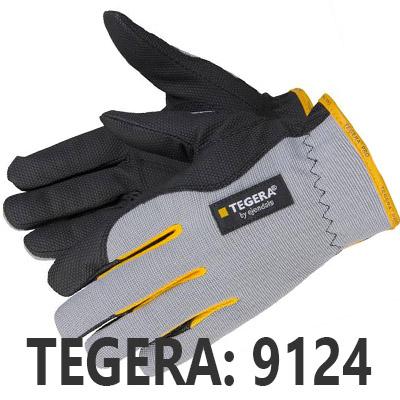 handskar-skydd
