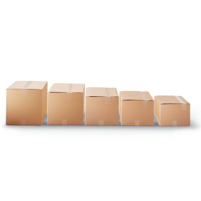 justerbara-lådor-enkelwell
