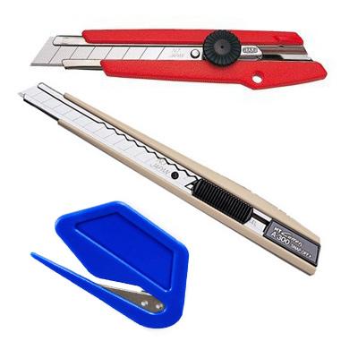 knivar-kontorsmaterial