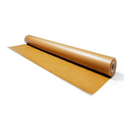 korrosions-papper-industripapper