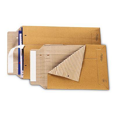 kuvert-kraftpapper-brunt