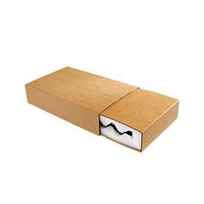 låda-skuminrede-brun