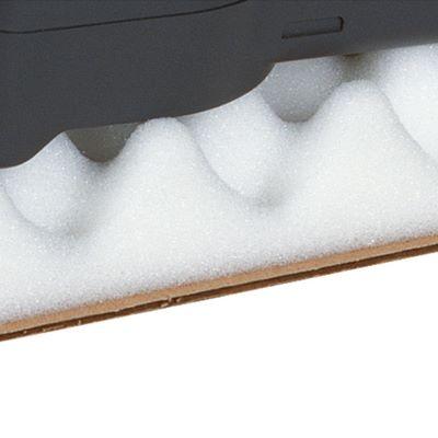 låda-skuminrede-foam-brun