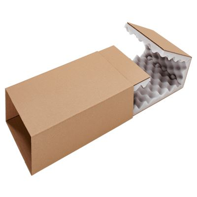 låda-skuminrede-skum-brun