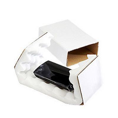låda-skuminrede-skum-vit