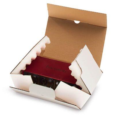 låda-skuminrede-vit