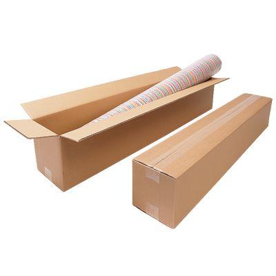 lång-dubbelwell-låda