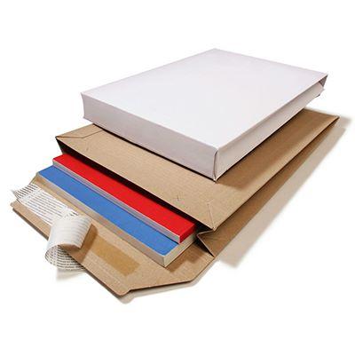 pappryggpåse-bälg-kuvert