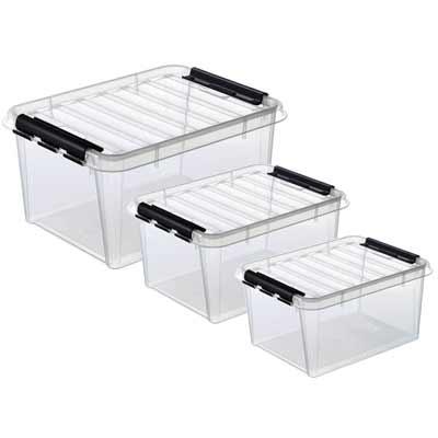plastlådor-lager