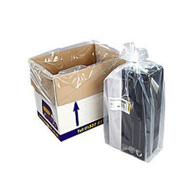 polyeten-påse-bälg-säck