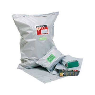 polyeten-påse-säck