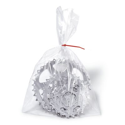 polyeten-transparent-påse