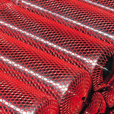 polynet-stötdämpande-nät