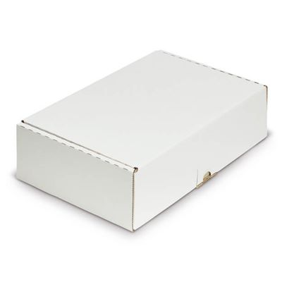 självlåsande-låda-vit