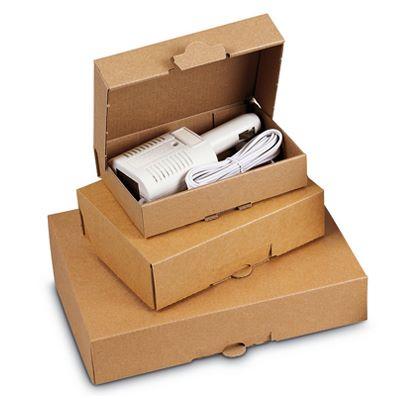 stansad-låda-brun