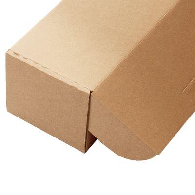 stansad-låda-emballage-brun