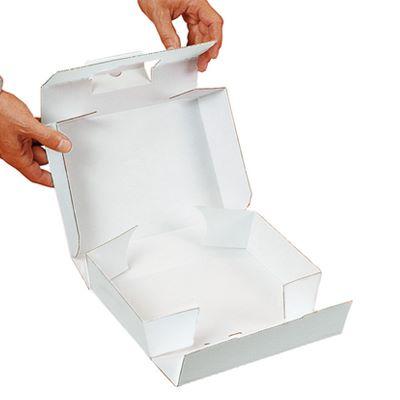 stansad-låda-vit