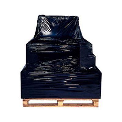 sträckfilm-svart-plast