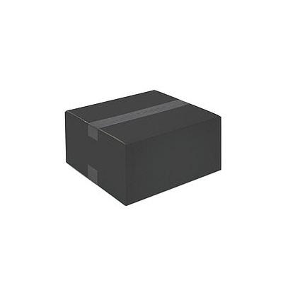 svarta-kartonger