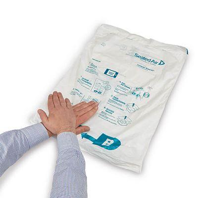 uppblåsbara-luftkuddar