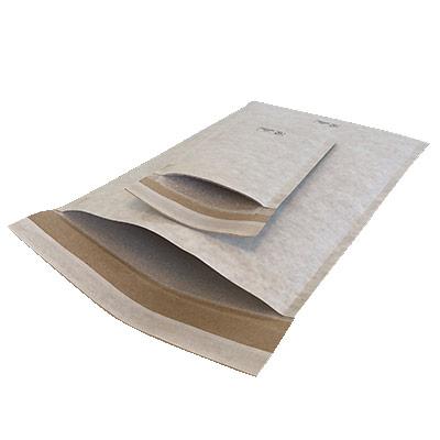 vadderade-kuvert-skumplast