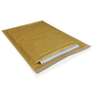 vadderade-kuvert