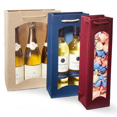 vinpåsar