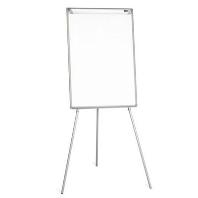 whiteboardtavla-kontorsmaterial