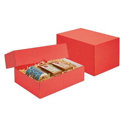 askar-låda-lock