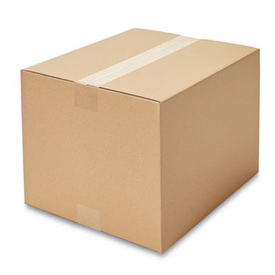 dubbelwell-låda-billig