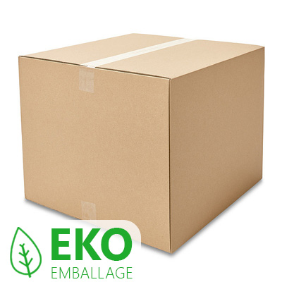 dubbelwell-låda-eko