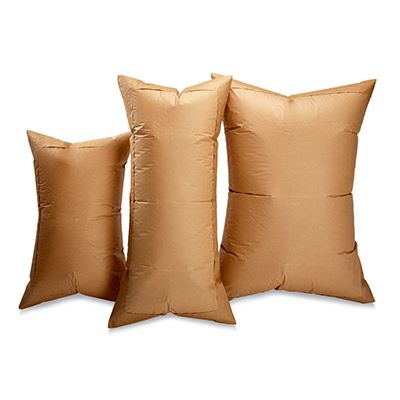 dunnage-bags