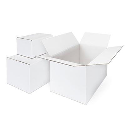 enkelwell-vit-vit