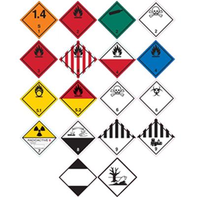 farligt-gods-etiketter