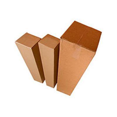 hög-dubbelwell-låda