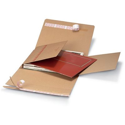 kalenderförpackning-brun